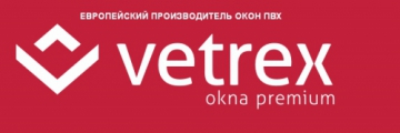 Фирма Ветрекс