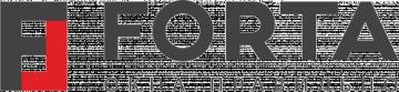 Фирма Окна FORTA