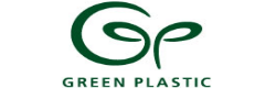 Фирма Green-Plastic