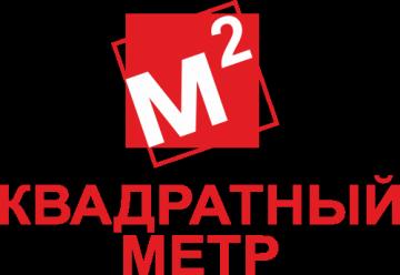 Фирма ИП Иванов А.А.