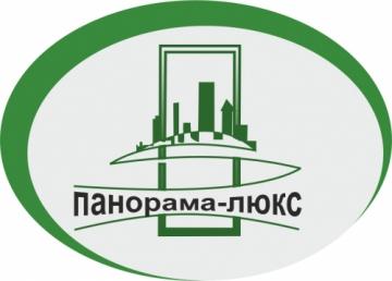 Фирма Панорама-Люкс, ГК