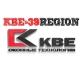 Акции и скидки на пластиковые окна от компании КБЕ-39 РЕГИОН