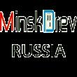 Фирма Минскдрев