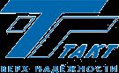 Фирма Такт