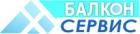 Фирма Балкон Сервис