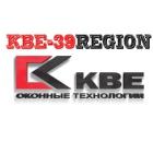 Фирма КБЕ-39 РЕГИОН