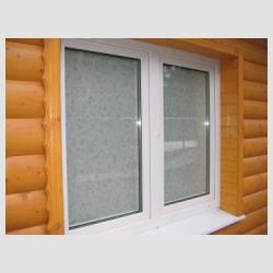 Фото окон от компании Доступные окна